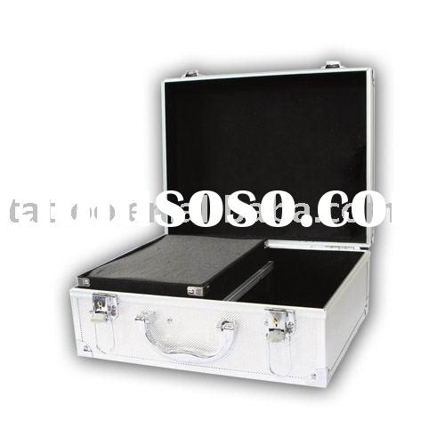Tattoo Machine Kit , Tattoo Tool Box , Tattoo Fittings