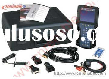 Tech 2 Scan Tester for GM/OPEL,Candi, TIS2000 and gm card