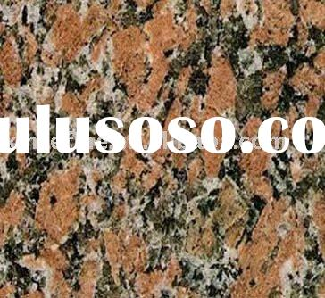 Texas Red granite,Texas Red granite tiles,Texas Red granite slabs,Texas Red countertop,Texas Red tom
