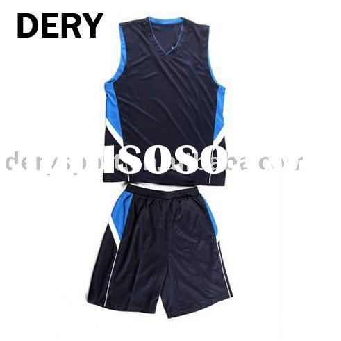 NCAA Uniform Basketball Design Jerseys http://www.lulusoso.com/products/Ncaa-Usa-Basketball-Jersey-Design.html
