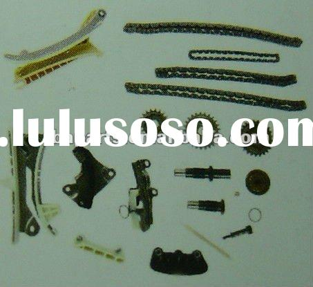 Timing chain kit for Ford explorer 4.0L ranger