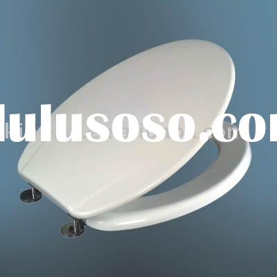 Toilet Seats, Bidets,Urinals, Toilet Accessories, Ceramic,Toilets