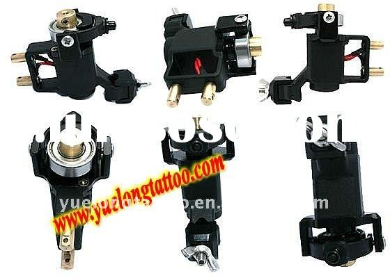 Top Grade Rotary tattoo machine (For Liner and Sharder)