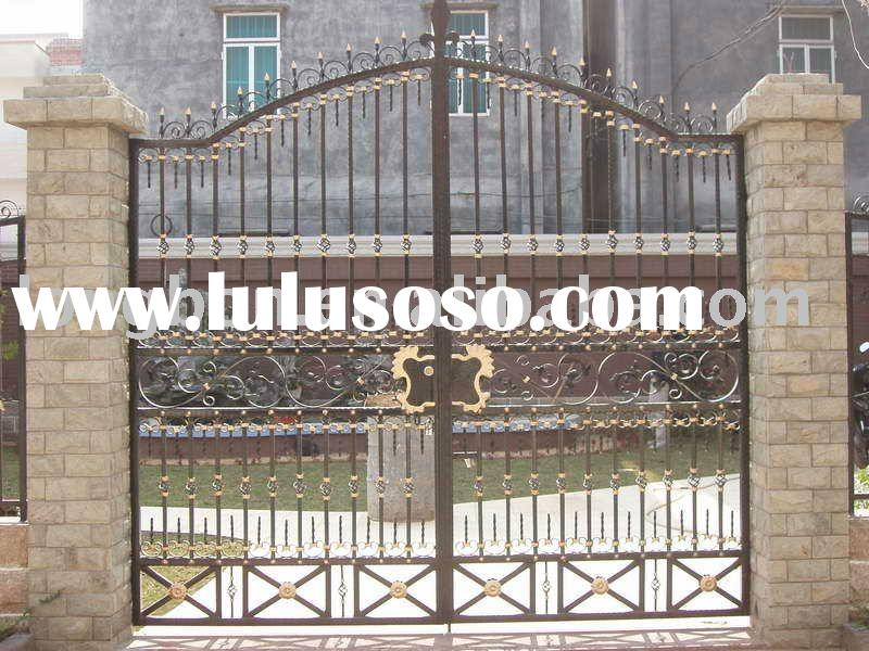Grill Gate Design Home Grill Gate Design Home