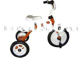 Tricycle, Kids' tricycle, Children's tricycle, Ride on tricycle toy