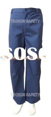 Trousers (Acid Resistant Work Pants trousers)