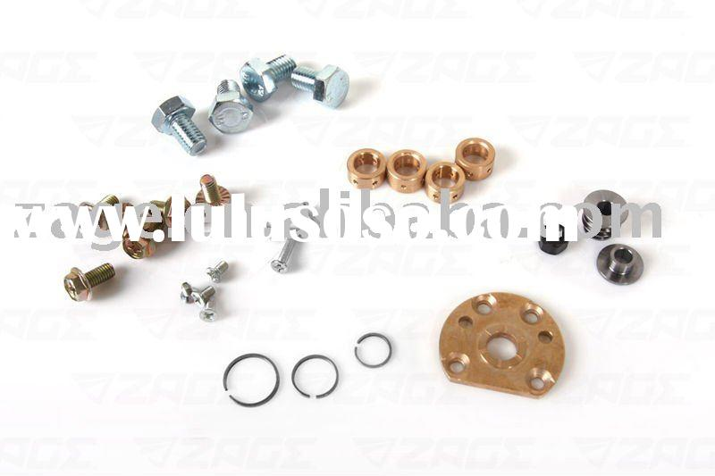 Turbocharger Rebuild Kit for IHI RHB51 RHB52 Turbo