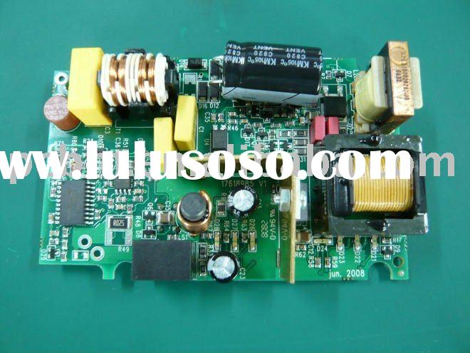 Ups circuit board images ups circuit board ups printed circuit board pcb ups printed circuit board pcb source abuse report ccuart Gallery