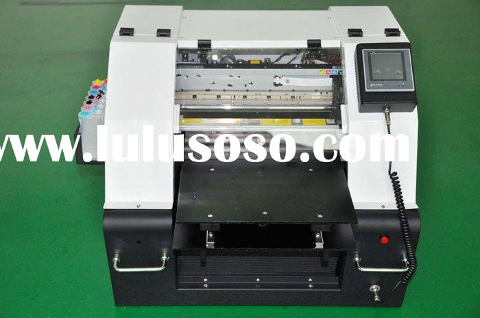 Wedding card printing machine price list wedding card printing usb card printer pvc card printerusb card printing machine id card printer reheart Image collections