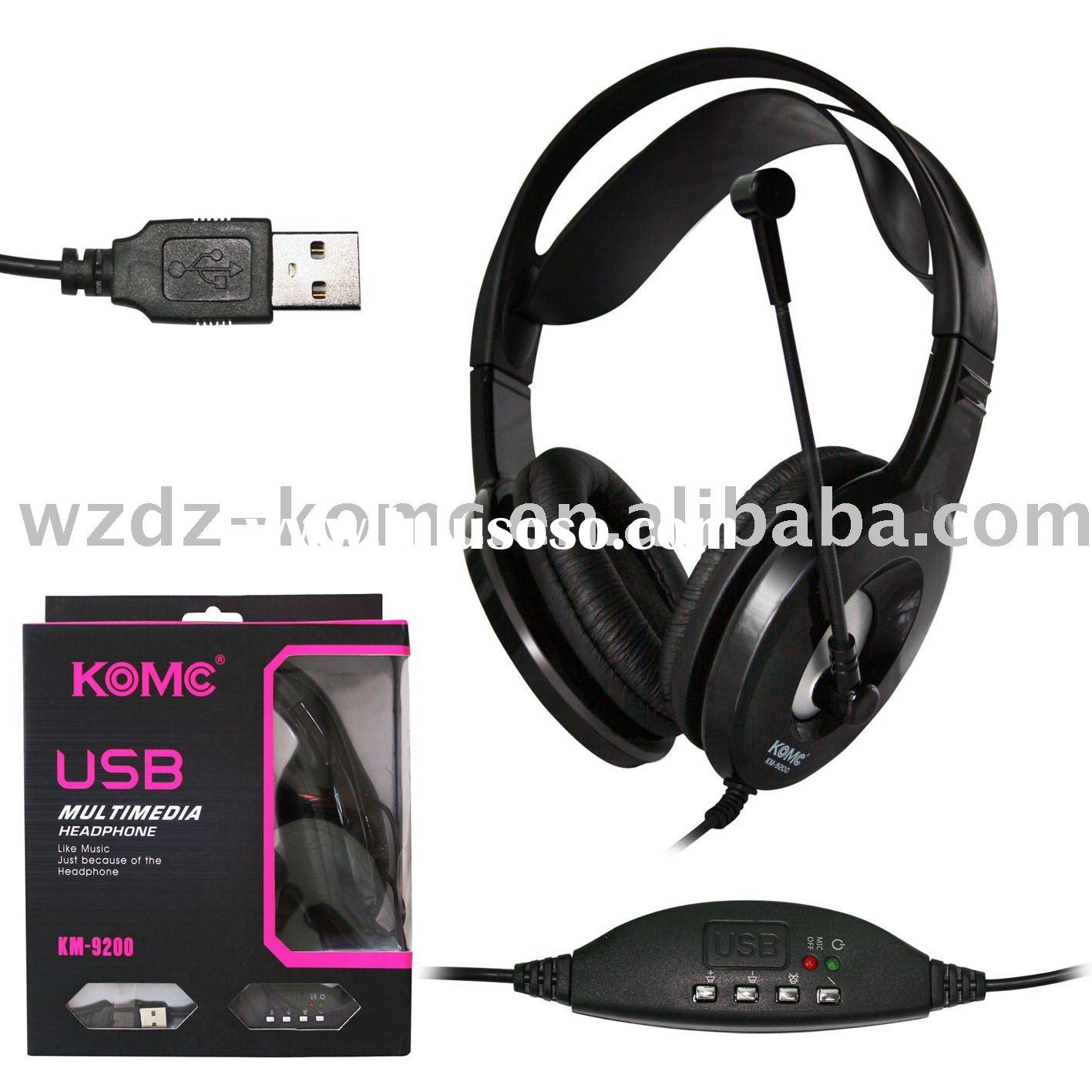 Logitech Usb Headset Wiring Diagrams Headphone Diagram Km9200