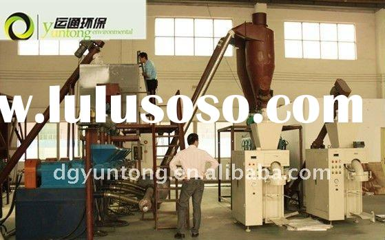 Used Wool Processing Equipment http://www.lulusoso.com/products/Used-Pilot-Car-Equipment.html