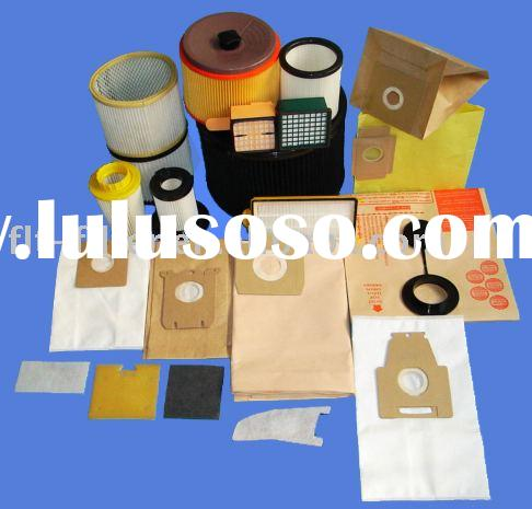 Vacuum Cleaner Filter(Accessories)