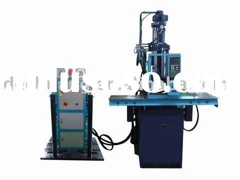 Vertical liquid silicone Injection Machine/silicone injection molding machine/medical product making