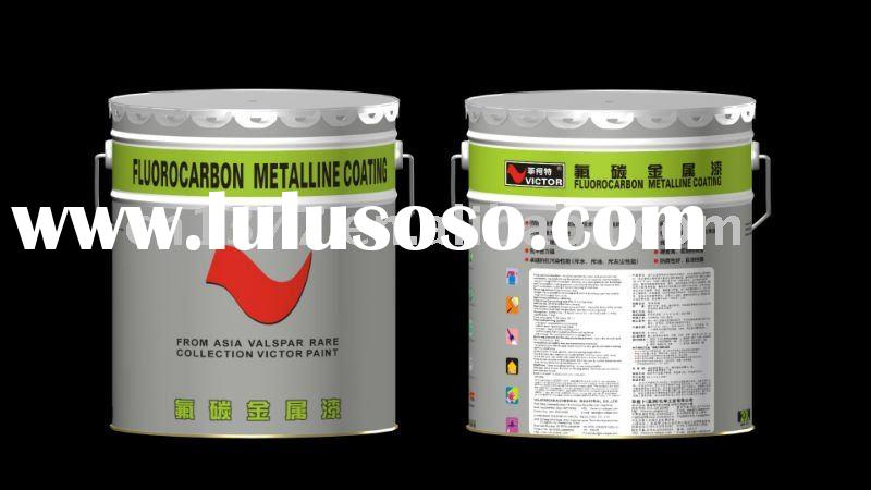Water based wall paint water based wall paint for Exterior water based paint