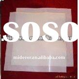 White Neoprene Rubber Sheet