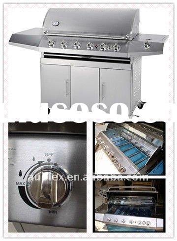 Bbq rotisserie equipment bbq rotisserie equipment Outdoor kitchen equipment