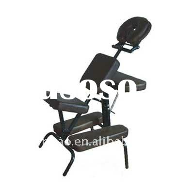 Wholesale high quality tattoo chairs