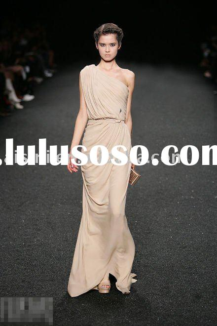 Wholesale retail Elie Saab Exquisite style Evening dress Formal dress Manufactures