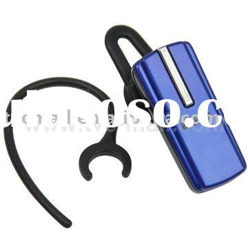 Wireless Bluetooth Headset Earphone for Cell Phone G-09
