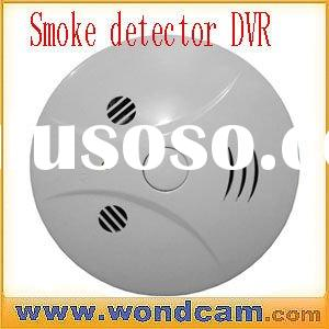 apollo smoke detector wiring diagram with burglar alarm apollo smoke detector wiring diagram. Black Bedroom Furniture Sets. Home Design Ideas