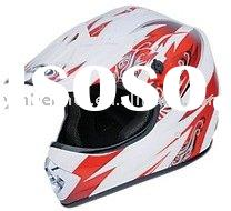 Helmets Cross Ece Helmets Cross Ece Manufacturers In