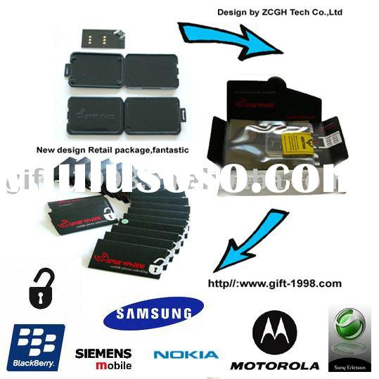 (HOT STUFF) X-SIM,super x-sim IV,XSIM,X-SIM Card,xsim card,universal X-SIM,Best X-SIM for iPhone 3G