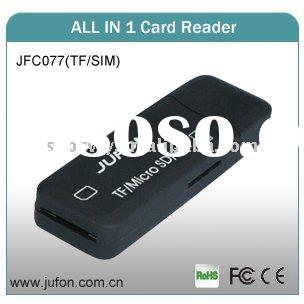 *USB SIM Card Reader Driver