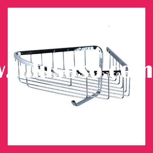 """factory outlets"" QJ8016A-1 Stainless steel bathroom accessories sets"