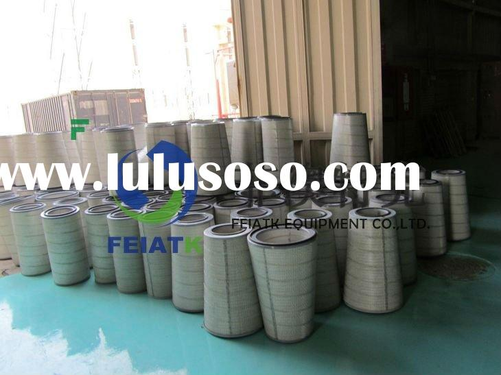 air filter Industrial Filters