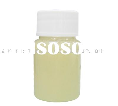 Tattoo Pigment on Fantasia Tattoo Pigment  Fantasia Tattoo Pigment Manufacturers In
