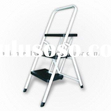 Portable Step Stool Portable Step Stool Manufacturers In