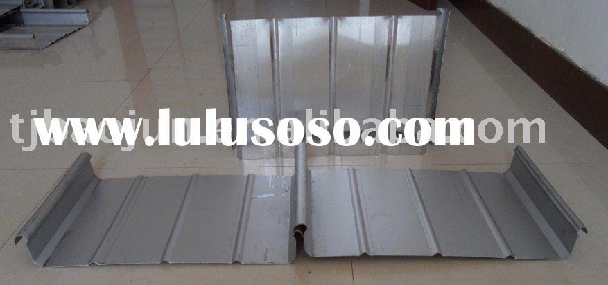 Aluminum Roof Panel, Aluminum Roof Panel Manufacturers In LuLuSoSo.com    Page 1