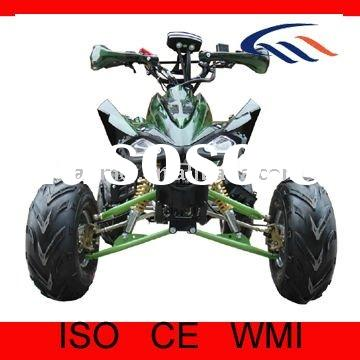 atv manual 110cc cheap 110cc atv