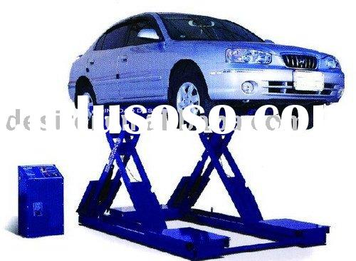 auto car repair equipment