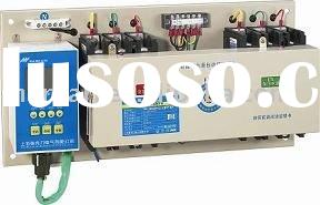automatic transfer switch MQ1 circuit breaker type