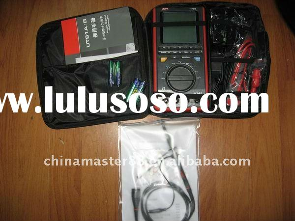 automotive diagnostic oscilloscope UT81B,auto oscilloscope