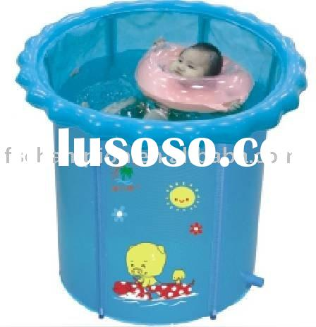 Famous Swimming Tub For Baby Images - Shower Room Ideas - bidvideos.us