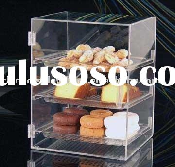 bakery display , candy display . cake display , wedding cake display , cake display stand . bakery d