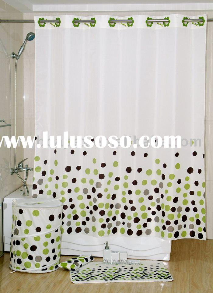 Impressive Bathroom Shower Window Curtain Sets 700 x 962 · 92 kB · jpeg