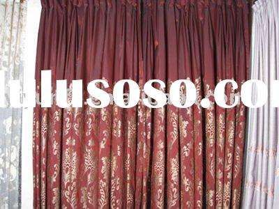 bathroom window curtains bathroom and also have a creative concept cheap bathroom interior will