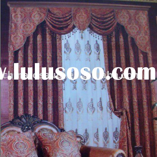 Where can i buy hotel quality curtains? - Yahoo! Answers