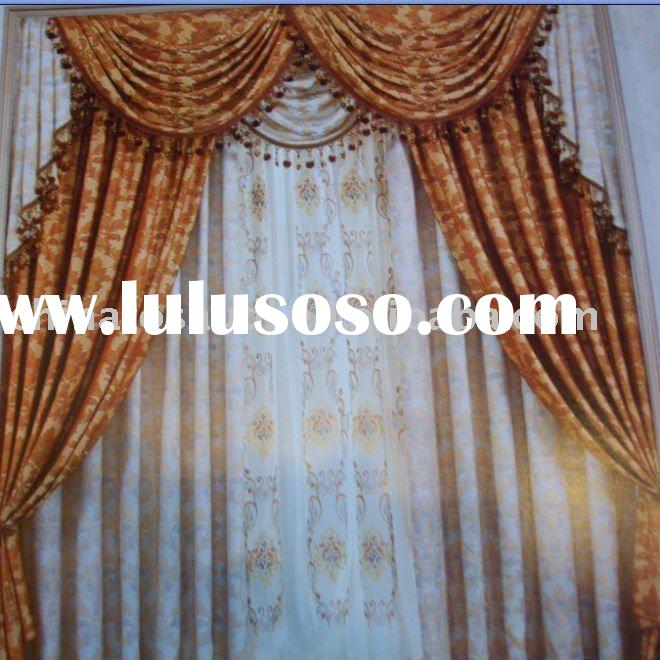 beautiful curtain design curtain curtain fabric