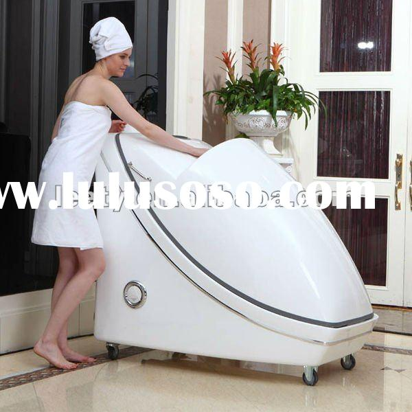 beauty salon products, health care capsule model SC-S002