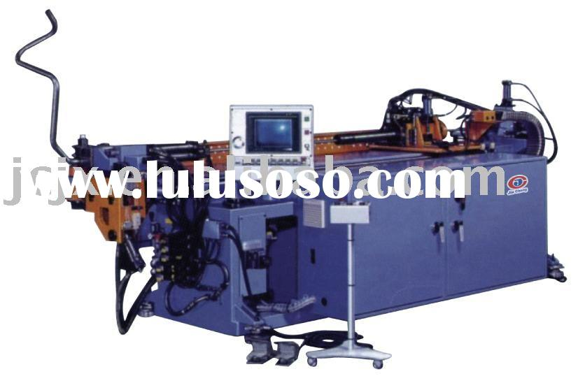 bending machine for max 1.5 inch tube/pipe