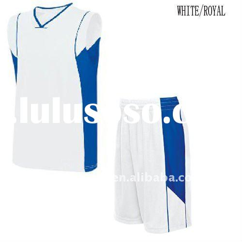 blank polyester team basketball uniform,basketball jersey unifom design,basketabll jersey and shorts