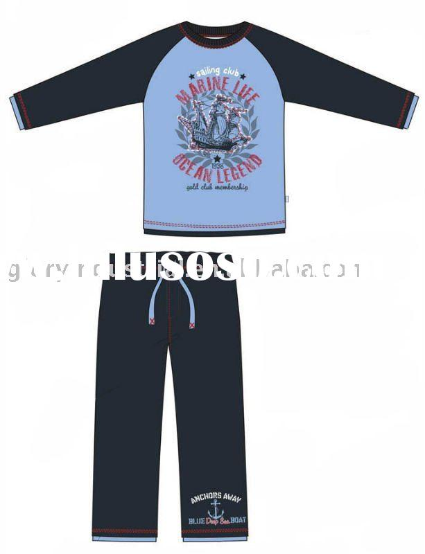 boys,girls and kids clothes in fleece