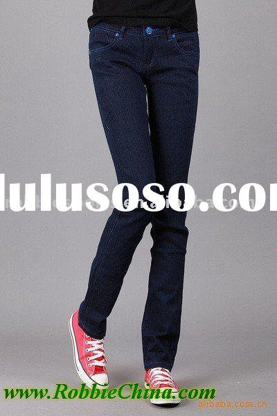 branded jeans,cotton jeans,jeans trousers,casual jeans,pants,apparel,trousers,denim trousers product