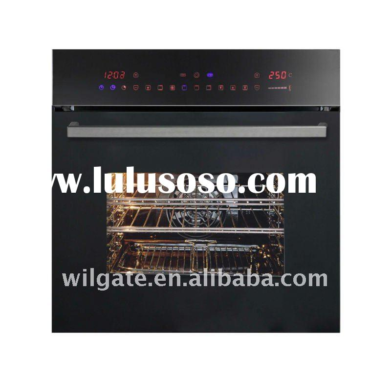 built in electric oven (WG80D.Q-NN)