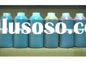 bulk ink for HP Designjet Z5000/5500 plotter