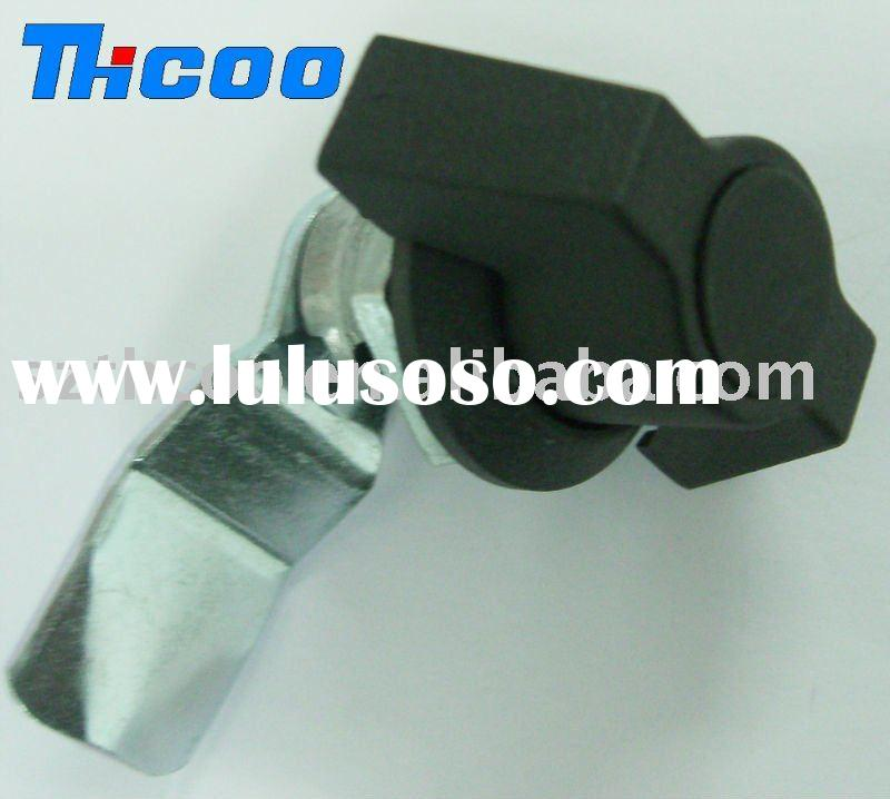 cabinet handle lock Used for Cabinet, Doors, Machine, and Equipment